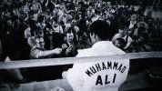 Vječne izjave Muhammada Alija koje motivišu