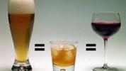 Zdrava alkoholna pića