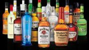5 stvari koje morate znati vezane za alkohol