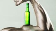 Poslije treninga na pivo? Najgora moguća ideja