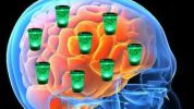 Alkohol i vaš mozak