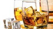 Fatalne posljedice konzumiranja alkohola