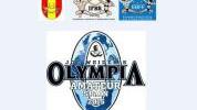 Amateur Olympia Spain: Izazov života Adnana Goste
