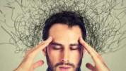 Kako se izboriti sa anksioznošću bez lijekova?