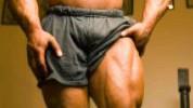 Najbolje vježbe za brutalan napredak mišića nogu
