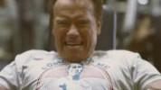 Veliki Arnie ne odustaje od tegova ni sa 69 godina