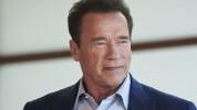 >Da li je Terminatora upropastila ova stvar?