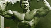 Inspirativni citati Arnolda Schwarzeneggera