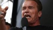 ">Arnold operisao srce pa poručio: ""I'm back"""