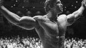 Izvor inspiracije: Arnoldovih šest pravila uspjeha