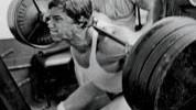 >Vježbanje do otkaza: Šta Arnold kaže na to?