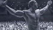 """>10 razloga zašto je Arnold """"kralj"""" mačo muškaraca"""