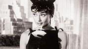 >Evo šta je Audrey Hepburn jela svaki dan