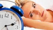 Naučnici zaključili da je i 6 sati sna dovoljno
