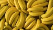 S čim je najbolje kombinovati bananu?