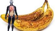 10 fantastičnih činjenica o bananama