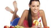 Snaga voća: Bananama protiv depresije