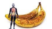 >Pet beneficija najpopularnijeg voća na svijetu