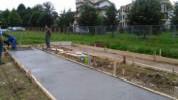 >Banja Luka dobija dvije teretane na otvorenom