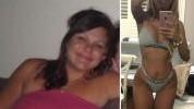 Izgubila je 47 kilograma i postala prava senzacija