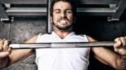 Vježbanje na bench klupi i pet najčešćih grešaka