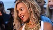 Ovako Beyonce održava svoju liniju