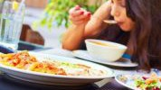 Zašto je bezglutenska dijeta opasan hir?