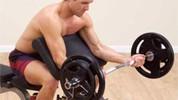 Neravnoteža snage dovodi do povreda i usporava napredak