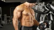 Veći bicepsi pomoću twist-a na pregibu s tegovima