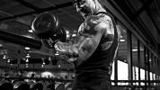 Nađite formu i izgradite bicepse