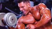 Razvijanje mišića