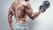 """Tri najveće """"kočnice"""" razvoja bicepsa"""