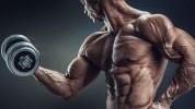 >Savršeni pregib: 10 trikova za veće bicepse