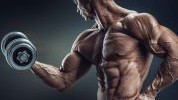 Biceps pregib bez greške