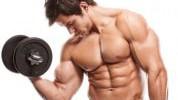 6 najgorih stvari koje se rade za jačanje bicepsa
