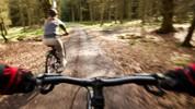 Biciklom do figure i zdravlja