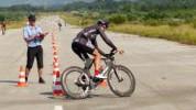 Povratak Državnog prvenstva BiH u biciklizmu