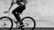 Mršanje uz bicikl