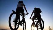 Destinacija zdravlja: Zašto voziti biciklo?