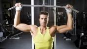 Veliki X faktor u svakoj uspješnoj rutini treninga