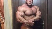 >Viceprvak svijeta Big Ramy gradi čak i veće mišiće