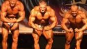 Bodybuilding smotra