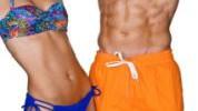 Pripreme za plažu: Vježbe brzog popravljanja forme