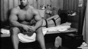 >Pet razloga zašto vas je momak bodybuilder ostavio