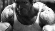 7 filmova koje svaki bodybuilder treba pogledati