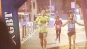 Davor Vidović prvak BiH u maratonu