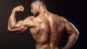 10 nutricionističkih grešaka bodybuildera