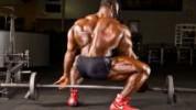 >10 ludih činjenica o bodybuilderima
