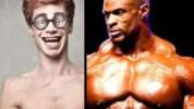 Genetika i bodybuilding: Je li vaša dobra ili loša
