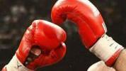 Kako boks može pridonijeti mentalnom zdravlju?